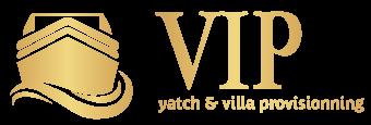 VIP yacht and villa provisioning